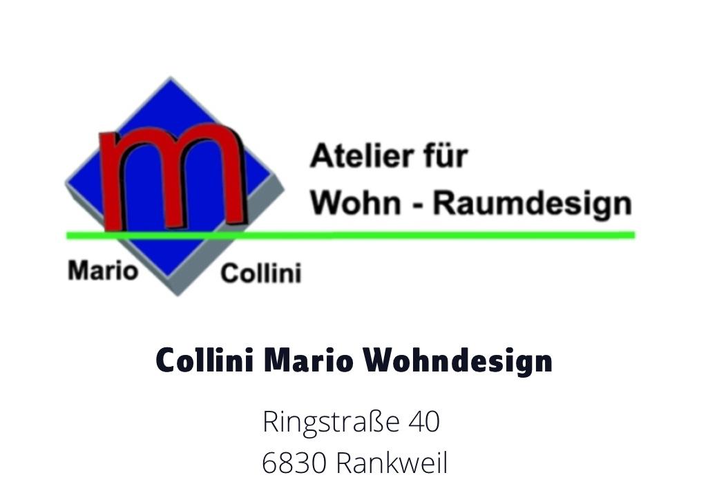 Collini Wohndesign