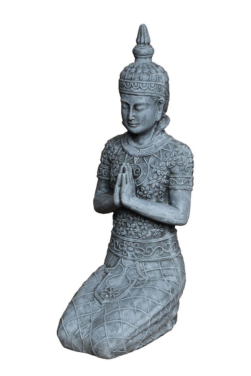 Buddha Bigio