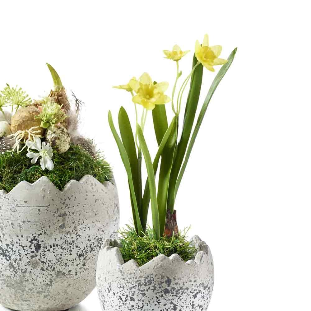 Deko Blumen