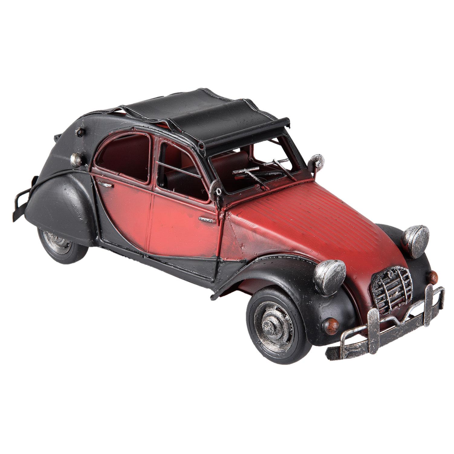 Auto  Deko