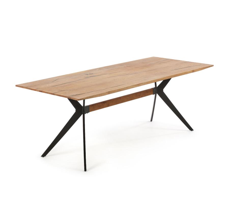 Tisch Amethyst