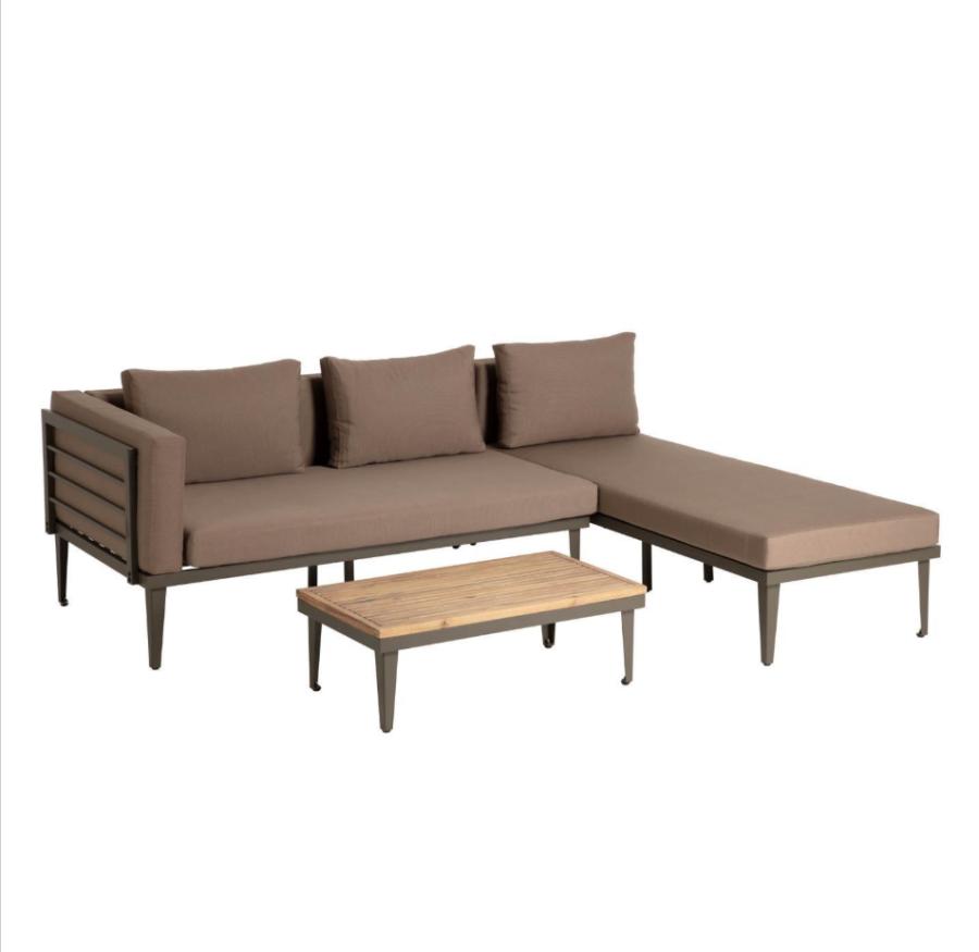 Sofa Pascale