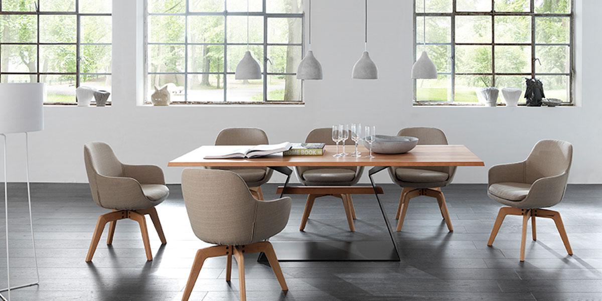 Tisch Z31