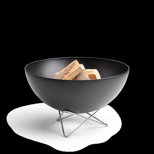 Feuerschale, Grill  Bowl