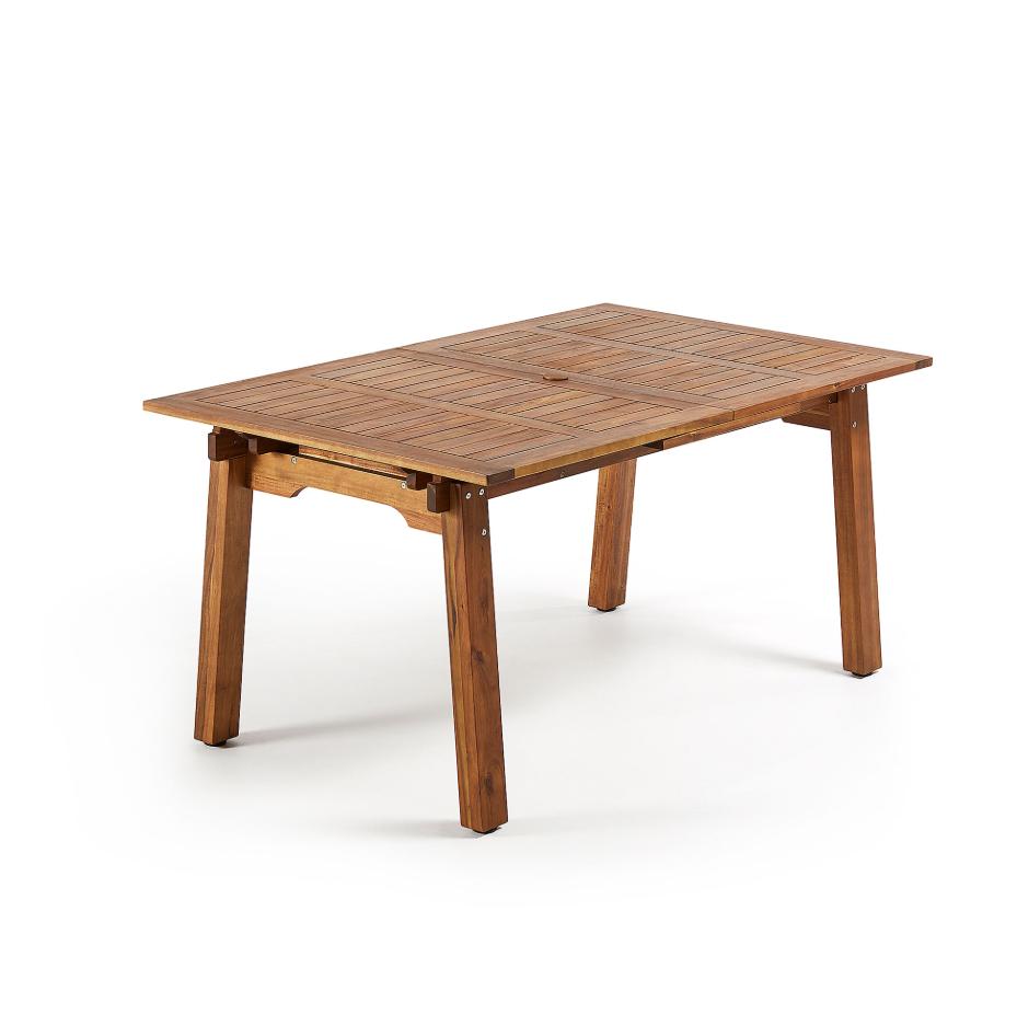 Tisch Hemming